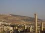 Jordanien 2010