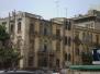 Libanon 2010
