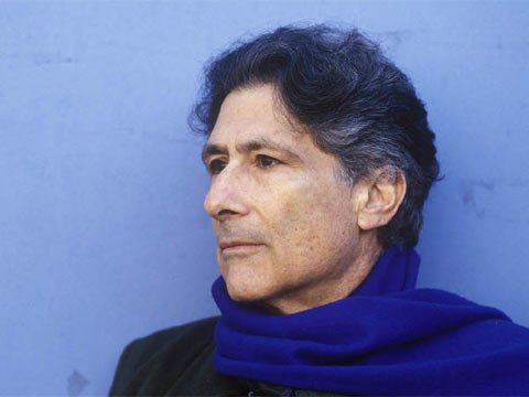edward-said-portrait